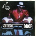 King B / Southern Drop