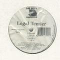 Legal Tender / A Dream