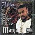 Dyablo / Mafya 2nd Chapter
