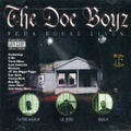 The Doe Boyz / Yoda House Liven
