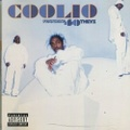 Coolio / C U When U Get There / Hit Em