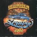 Lowrider / Scrapin Tour 2002