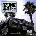 Booty-Goris / Funk 4 Life Vol.05