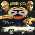 Southern Saucy / Southside Ride