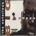 The Notorious BIG / Big Poppa