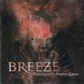 Breeze / Pontiflet's Pardi-Gras