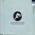 Da Know Felons / On The Run UK Remixes
