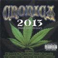Cronica 2013