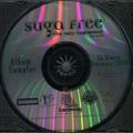 Suga Free / The New Testament Album Sampler