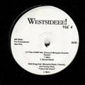 Westsideee! Vol.4