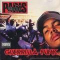 Paris / Gurrilla Funk The Deluxe Edition