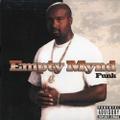 Empty Mynd / Funk