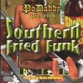 F.B.I. / Southern Fried Funk