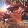 Lil' Gene A.K.A. Mr. Sandman / The World Is A Cemetery