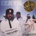 Izaya / Da Next