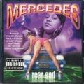 Mercedes / Rear End