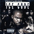 Ice Cube Featuring...
