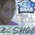 2-Shae