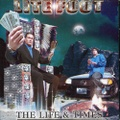 Lite Foot / The Life & Times