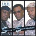 I.C.E. / Sex-U-Al Stimulation