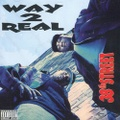 Way 2 Real / 38th Street