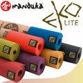 eKO LITE エコライトヨガマット 3mm