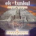 CD / EK TUNKUL