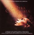CD / LA OTRA CONQUISTA