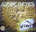 CD / PREHISPANIC MUSIC