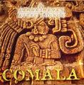 CD / COMALA