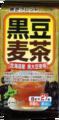 黒豆麦茶27袋