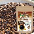 大山の香り ノンカフェイン オルゾ(大麦) コーヒー 36g(3gx12p)