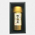 銘茶詰合せギフト【特上煎茶】(AK-30)