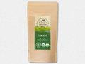有機煎茶  ハラール認証商品