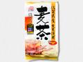 麦茶 佐賀県産大麦使用