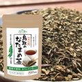 大山の香り 鳥取のなたまめ茶 36g(3gx12p)