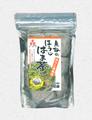 鳥取のほうじはま茶
