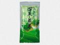あじわい深蒸し煎茶(静岡産) 100g
