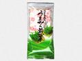 こくのあるうまみの煎茶(京都宇治産) 100g