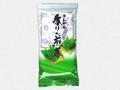 さわやか香りの煎茶(福岡八女産) 100g