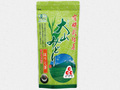 有機栽培 大山みどり ティーバッグ ほうじ茶