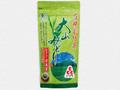 有機栽培 大山みどり ティーバッグ 抹茶入玄米茶 12袋入