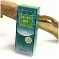 線香 爽やかなお茶の香り 『煎茶香』 梅栄堂