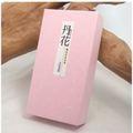 香水香 甘酸っぱいエキゾチックな香り 『梅丹花』 大発