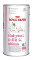 ロイヤルカナン     ベビーキャットミルク     300g