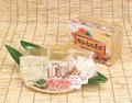 沖縄そばセット(5食分)