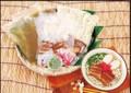 沖縄そばセット(3食分)
