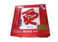なこそ納豆 愛(めぐみ) 50g×3 たれ付き