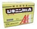 ジキニン顆粒A(22包)