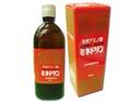 天然アミノ酸 ミネドリン 600ml